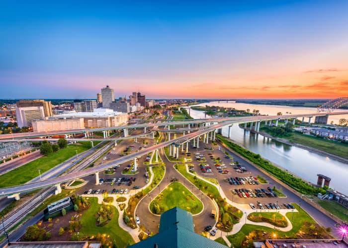 Memphis_city