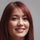 Katia, 31 ans ,femme célibataire