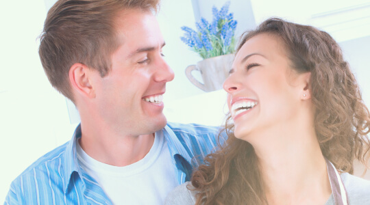 Bipolar and Relationships - Dating Someone with Bipolar (BP)