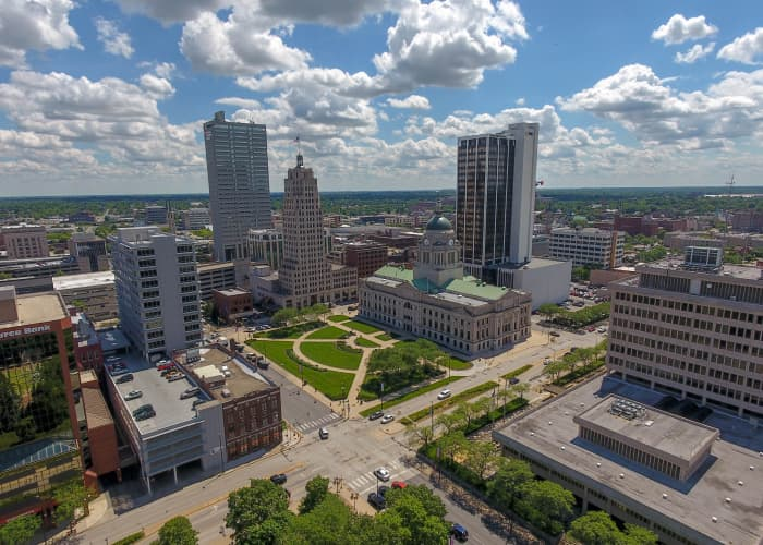 fort-wayne_city