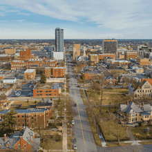 south-bend