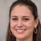 Marine, 24 ans ,femme célibataire