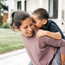 single-parent-dating