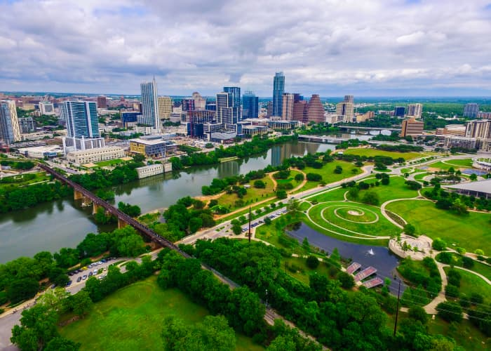 Austin_city
